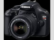 Canon 600d Specs Review - calendarios HD