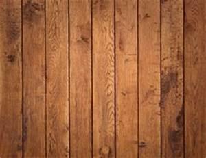 Außenwand Mit Holz Verkleiden : mit profilholz die wand verkleiden so geht 39 s ~ Watch28wear.com Haus und Dekorationen