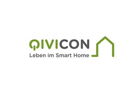 qivicon smart home telekom baut smart home plattform qivicon um itespresso de
