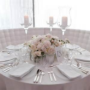 table centerpieces for wedding simple wedding centerpieces for tables wedding and bridal inspiration