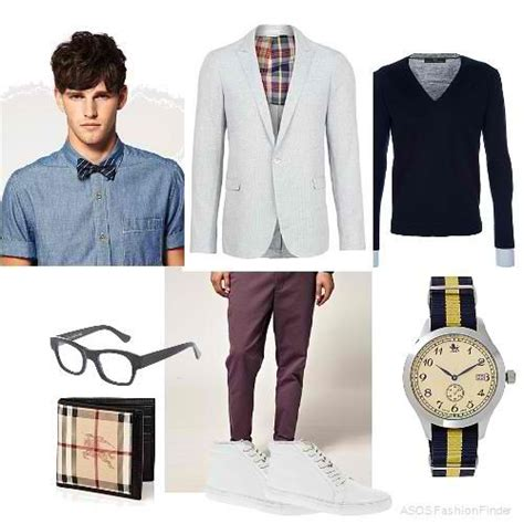 What to wear on a birthday party? | Mens Casual Fashion #howmendress #menswear #mensfashion ...