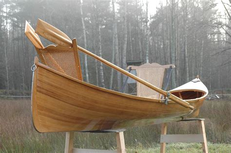 kayak canoe  small boat plans  catalog     boat builders