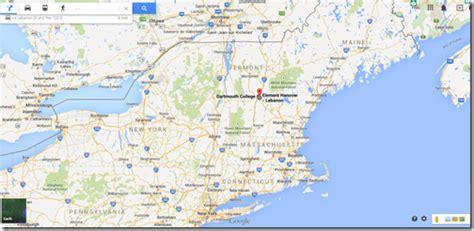 Starwood Element Hotel New Hampshire