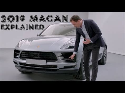 porsche macan  colors  car reviews cars review