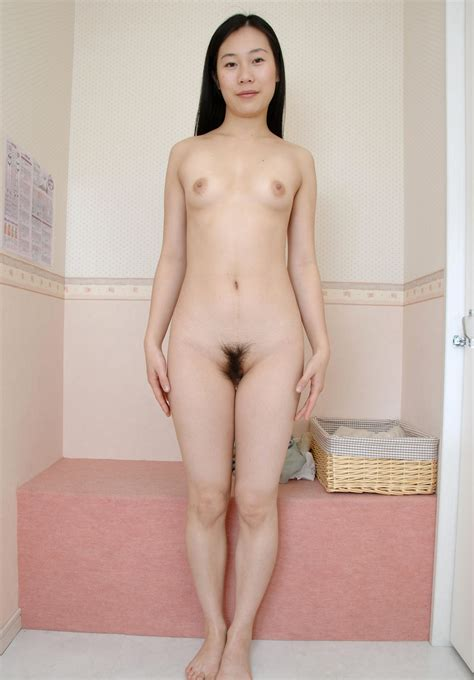 Japanesenudes 000016 In Gallery Japanese Nude 2