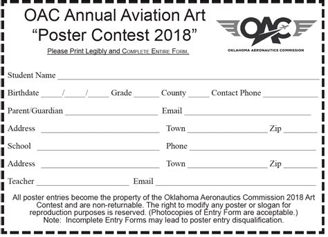 Art Contest  Oklahoma Aeronautics Commission. 2048x1152 Youtube Channel Art. Good Graduation Songs 2017. Free Catering Menu Template. Class President Poster Ideas. Going Away Card Template. Average College Graduate Salary 2017. Minnie Mouse 1st Birthday Invitations. Todo List Template Word