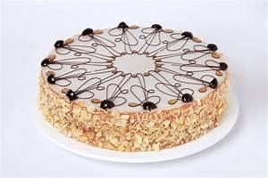 Kuchen und Torten aus unserer Conditorei Café und