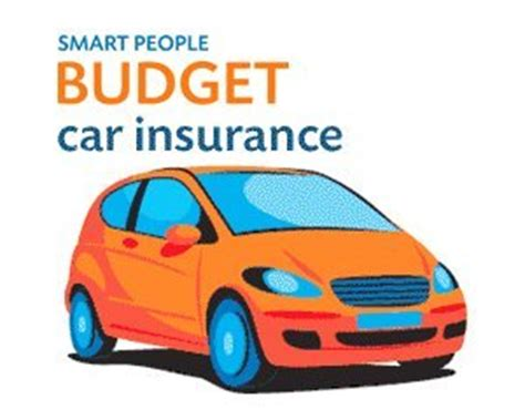 budget car insurance budget car insurance high quality budget car insurance