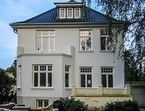 Sternzeichen Wer Passt Zu Jungfrau : wohnen nach sternzeichen jungfrau ~ Indierocktalk.com Haus und Dekorationen