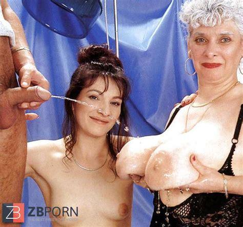 French Mature Granny Olga Aka Ginette Zb Porn