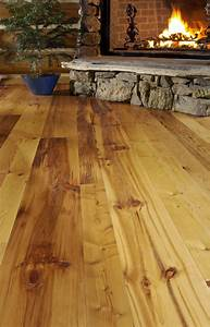 reclaimed, milled, barnwood, floors, and, fireplace