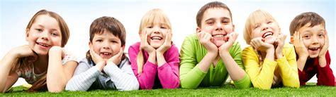 Bay-smile-dental-newark-ca-children-dentistry - Fremont ...