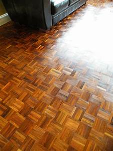 Parquet Vitrifié Mat : parquet flooring renovation floors pinterest parqu suelos and casas ~ Melissatoandfro.com Idées de Décoration