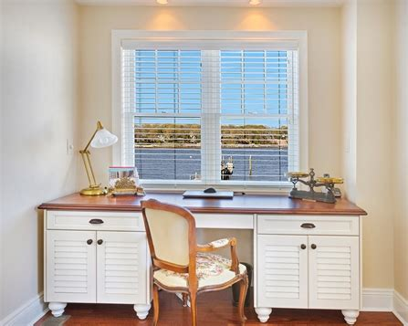 angled kitchen cabinets and cherry kitchen point pleasant new jersey by 1251