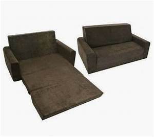 Fold out couch fold out couch bed for Flip out sofa couch bed