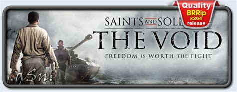 yify saints  soldiers  void   movies