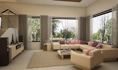 buy suburban living room   india livspacecom