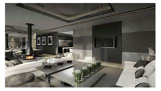 Interior Designing by Contemporary Interior Design A Classy Approach Goodworksfurniture