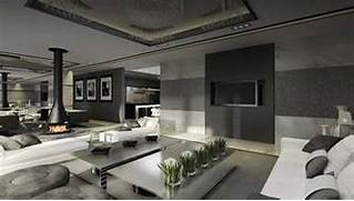 Luxurious Interior Design Luxury Luxury Interior Design In Simplicity Luxury Interior Design