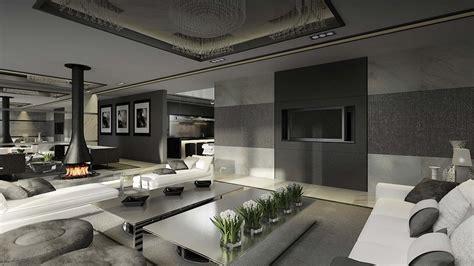 build homes interior design interior designer berkshire surrey