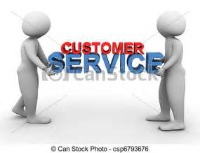 Customer Service Clip Art Free