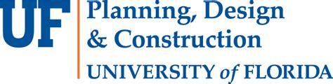 UF College of Design, Construction & Planning – 352 Arts