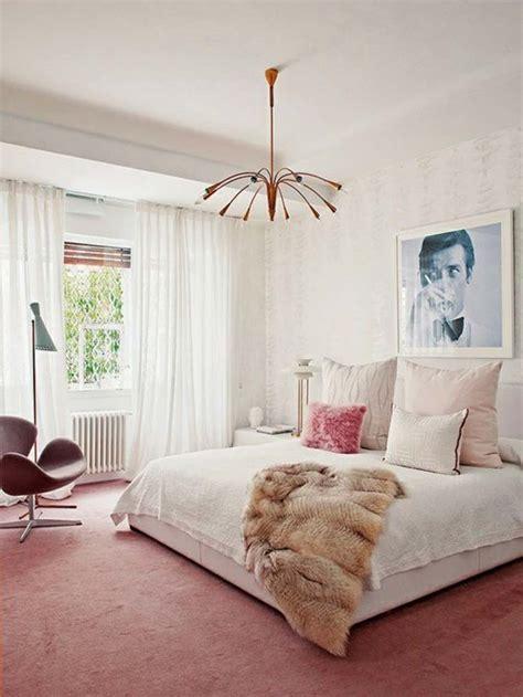 perfect pink bedrooms designsponge