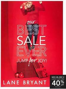 bryant black friday ads sale deal doorbusters 2019