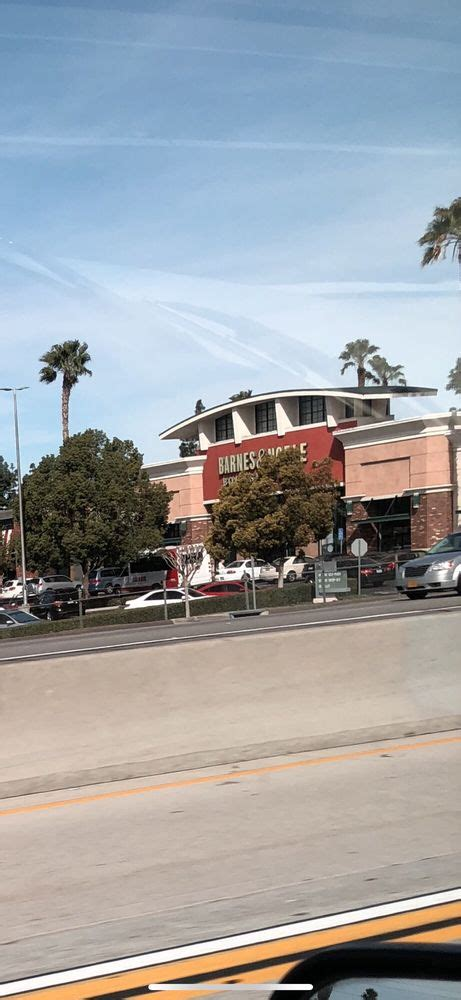 barnes and noble riverside barnes noble booksellers 45 foto s 71 reviews