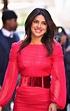 Priyanka Chopra Reveals She Was Bullied in High School ...