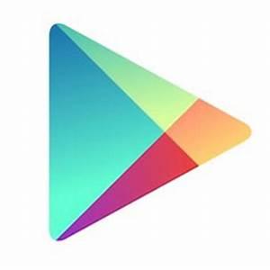 Vodafone Rechnung Bezahlen : google play apps und spiele nun auch bei o2 mit rechnung ~ Themetempest.com Abrechnung