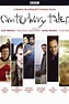 Canterbury Tales (2003) • Film + cast • Letterboxd