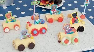 Recette De Gateau Pour Enfant : recette pour enfant les go ters qui roulent pomme d 39 api ~ Melissatoandfro.com Idées de Décoration