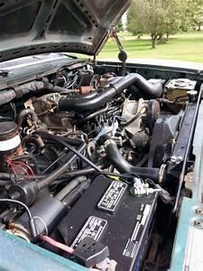 1989 F250 Xlt Lariat Regular Cab 4x4 For Sale  Photos  Technical Specifications  Description