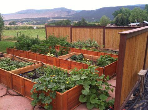 Colorado Permaculture Design  Aaron Jerad Designs
