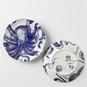 The gallery for --> Octopus Plates