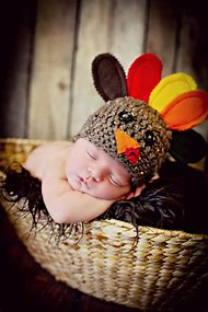 Best Turkey Hat - ideas and images on Bing  e5931b36266