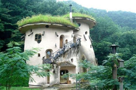a la recherche de la plus maison du monde