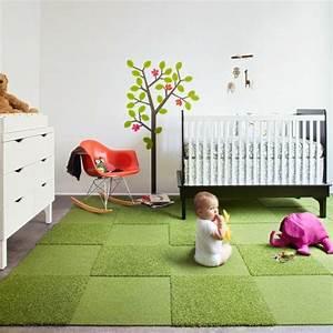 Teppich Für Kinderzimmer : kinderzimmer teppich f r eine erfreuliche kinderzimmergestaltung kinderzimmer ~ Eleganceandgraceweddings.com Haus und Dekorationen