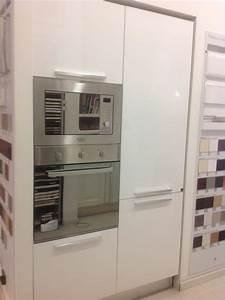 Aran Cucine Opinioni – Idee immagine di decorazione
