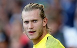 Loris Karius to spearhead mass Liverpool clear-out