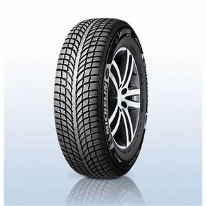 Pneu Michelin Hiver : pneu 4x4 hiver michelin 235 60r18 107h latitude alpin 2 la2 xl feu vert ~ Medecine-chirurgie-esthetiques.com Avis de Voitures
