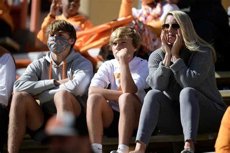 Alabama Football: Gameday notes, tidbits and rumors for UT ...
