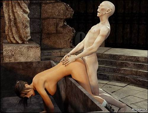 Lara Croft Recording Her Horse Gets #Lara #Croft #Fucked #By #Old #Vampire #Gallery #Nude #Thumbs