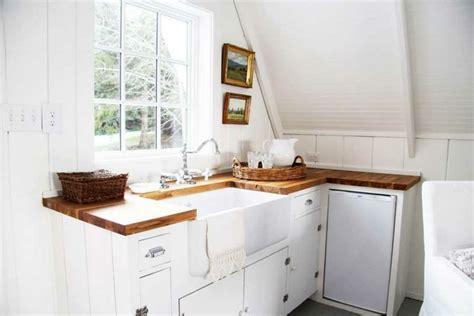 Mobilküchen Für Kleine Räume Ideentop