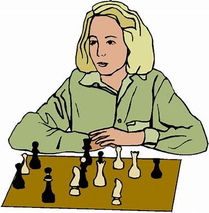 Board Clipart Games Clip Table Cliparts Gaming