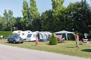 camping la bien assise o nord pas de calais With camping pas de calais piscine couverte 15 camping chateau de la bien assise
