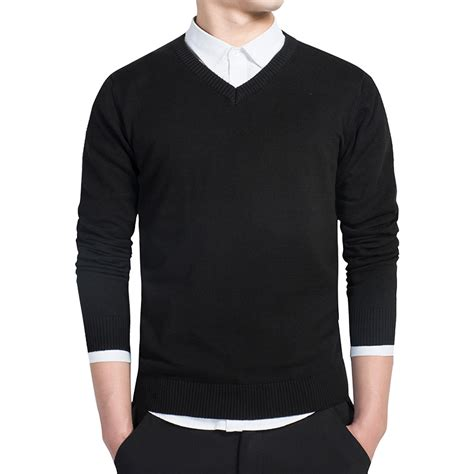 sweater cheap mens fashion sweaters cheap sweater vest