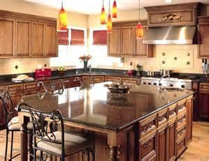 kitchen island design with seating kitchen island with seating designs smart home kitchen