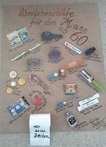 Ideen Zum 40 Geburtstag Mann : pin von anja otten auf geschenke geburtstag geschenke und runder geburtstag ~ Avissmed.com Haus und Dekorationen